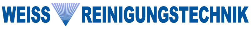 Logo Weiss GmbH